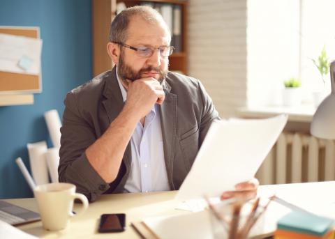 hoe een sollicitatiebrief beginnen Een sollicitatiebrief beginnen en afsluiten | Robert Half hoe een sollicitatiebrief beginnen